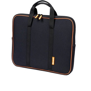 Microsoft 39512 Neoprene Laptop Sleeve