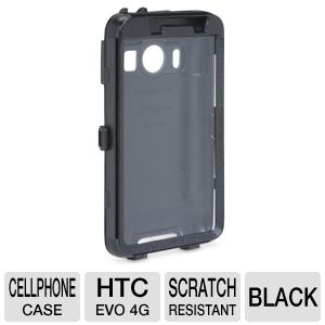 Otterbox Defender Cell Phone Case
