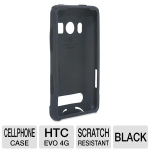 Otterbox Commuter Cell Phone Case