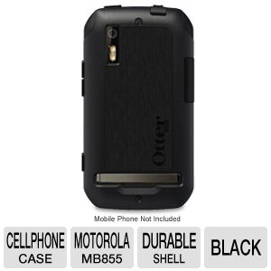 Otterbox MOT4PHTN420E Commuter Case 