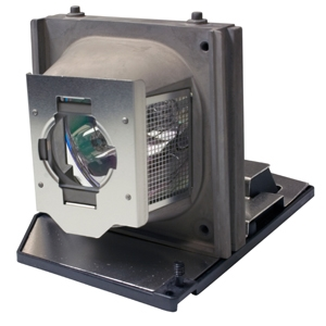 Replacement Lamp for Infocus X2 / C11 Projectors