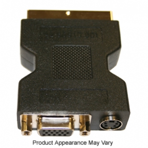 Optoma BC-MJADXY00 Y-Audio Adapter