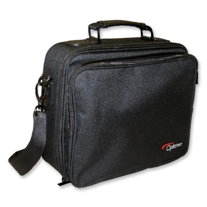 Optoma BK-4028 Projector Travel Case