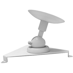 Optoma Ceiling Mount