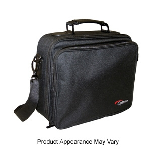 Optoma BK-4017 Soft Carrying Case for DV11
