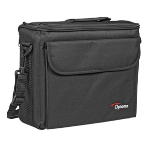 Optoma BK-4023 Projector Soft Carry Case