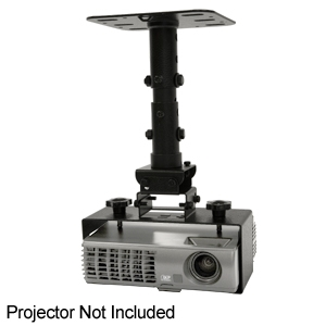 Optoma Cage Mount with Extension EP1691/EP7 REFURB