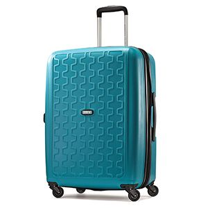 American Tourister - 60428-3870