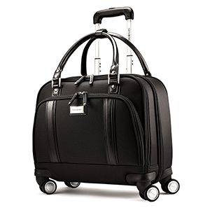 Samsonite Spinner Mobile Office - 57475-1041