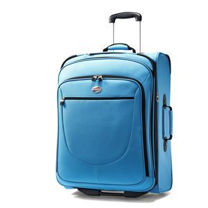 "American Tourister Splash 29"" Upright"