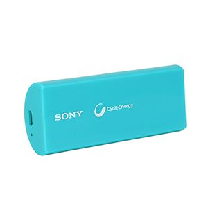 Sony Portable USB Charger