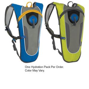 Outdoor Products Kilometer Hydration