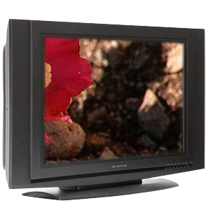 Olevia 232V LCD HDTV