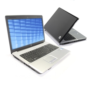 HP G71-445US Refurbished Notebook