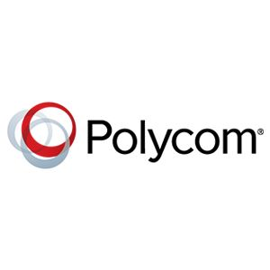 Polycom Additional Microphones