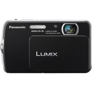 Panasonic FP5 Digital Camera REFURB