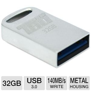 Patriot 32GB Flash Drive