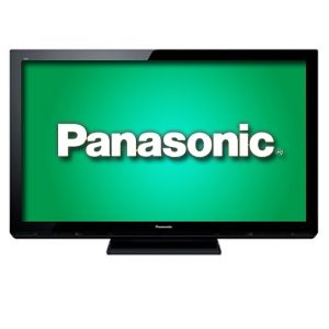 Panasonic TC-P50X3 Viera 50&quot; Widescreen Plasma TV
