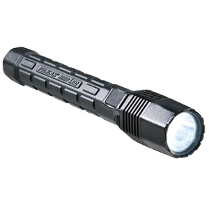 Pelican 8060 LED Flashlight