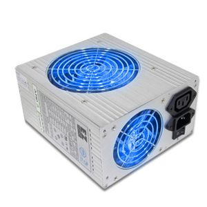EZ-Media 480-Watt PSU