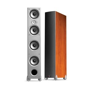 Polk Monitor 70 Floorstanding Speakers