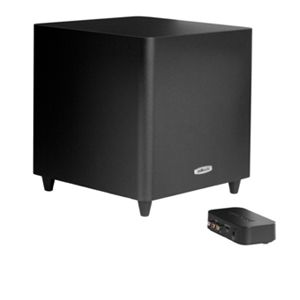 Polk Audio PSWi-8M Wireless Powered Subwoof REFURB