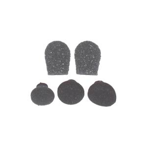 Plantronics 69652-01 Eartips Kit