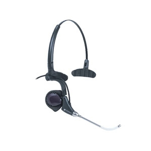 Plantronics DuoPro H171 Headset