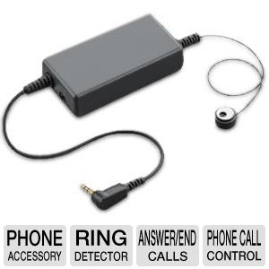 Plantronics RD1 Ring Detector