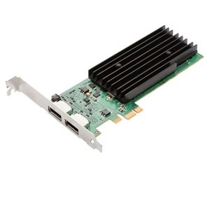 PNY Quadro NVS 295 Workstation Graphics Card