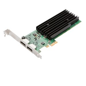 PNY Quadro NVS 295 256MB GDDR3 Graphics Card
