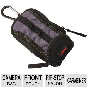 Pentax 85218 Adventure Camera Case