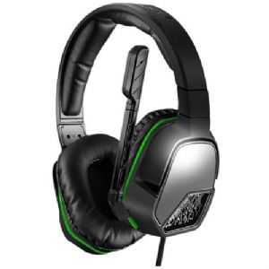PDP Xbox One Afterglow LVL 3 Stereo Gaming Headset