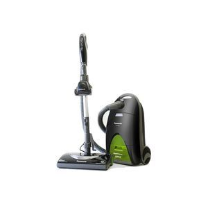 PANASONIC CANISTER VACUUM CLEANER CARRYING