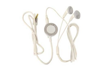 PSP 2000 HEADPHONE WITH REMOTE