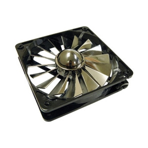 Aerocool 120mm Fan