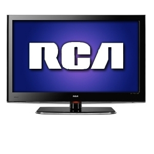 R104 5500 main03 am RCA 55LA55RS57 55 inch LCD HDTV   $900 + $99 S&H After Coupon