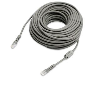 REVO 60ft RJ12 Cable