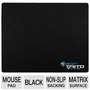 Roccat Taito Mini-Size Gaming Mousepad