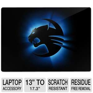 ROCCAT Restyle Protective Notebook Skin