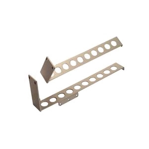 Rack Mount Brackets For CS2/CS4