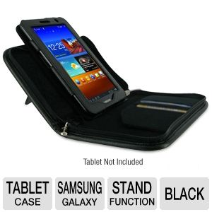 RooCase Case Cover for Samsung Galaxy 2 and 7.0
