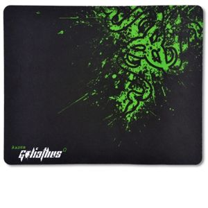 Razer Goliathus Fragged Omega Speed Mouse Pad