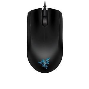 Razer Abyssus Mirror Gaming Mouse for PC