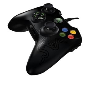 Razer Onza Tournament Ed. Pro Gaming Controller