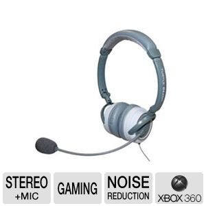 Turtle Beach Ear Force Gaming Headset RB