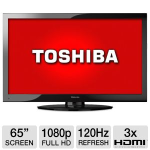 Toshiba 65HT2U