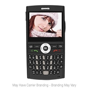 Samsung BlackJack I607 Unlocked Itnl-GSM PDA Phone
