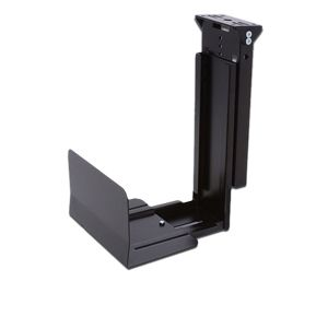 Safco 2176 Fixed Mount CPU Holder