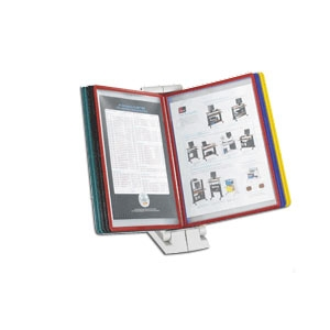 Safco Quickfind Document Holder for Desktop